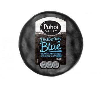 PV BLUE DistinctionBlue 200g
