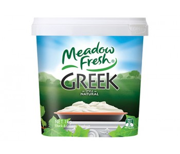 MF Greek Yoghurt